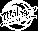 Tours in Malaga