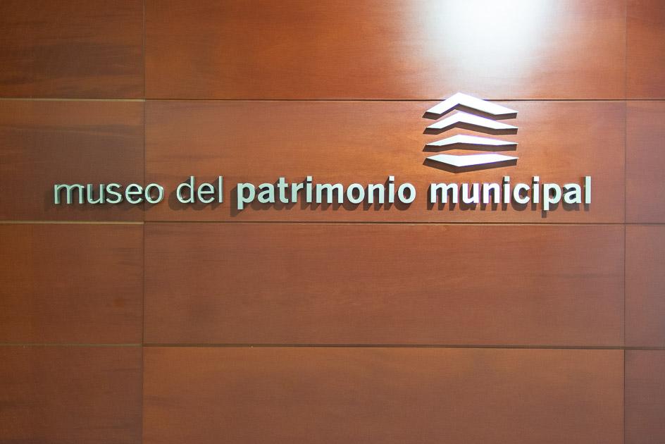 Museo Patrimonio Municipal