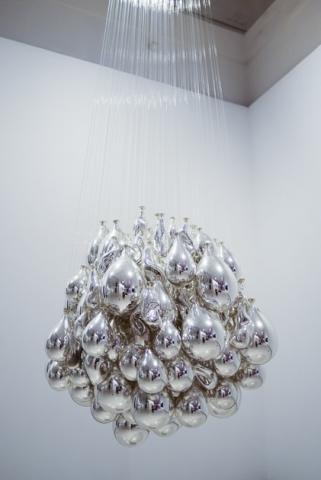 Modern Art Gallery Malaga