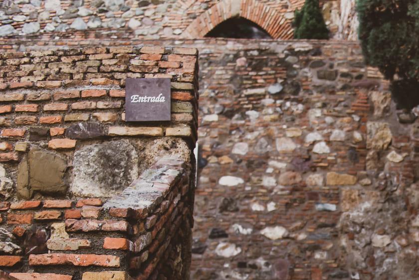 fre entry alcazaba