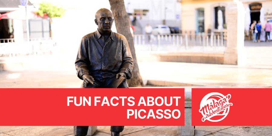what to know about picasso